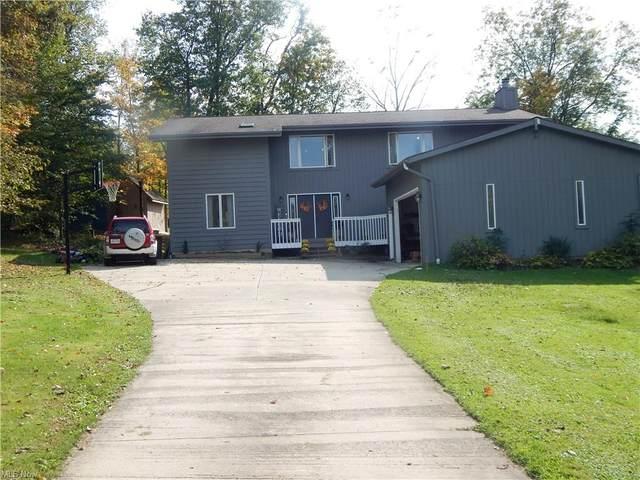 11221 Hidden Springs Drive, Chardon, OH 44024 (MLS #4325319) :: Keller Williams Legacy Group Realty
