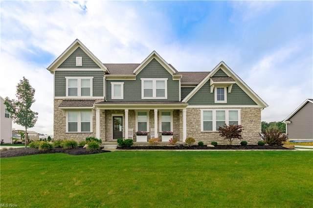 36287 Ravinia Lane, Avon, OH 44011 (MLS #4325477) :: Simply Better Realty