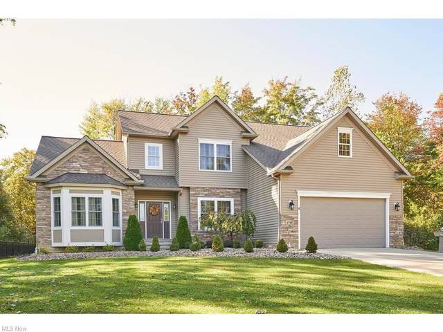 6968 Auburn Road, Concord, OH 44077 (MLS #4325502) :: Tammy Grogan and Associates at Keller Williams Chervenic Realty