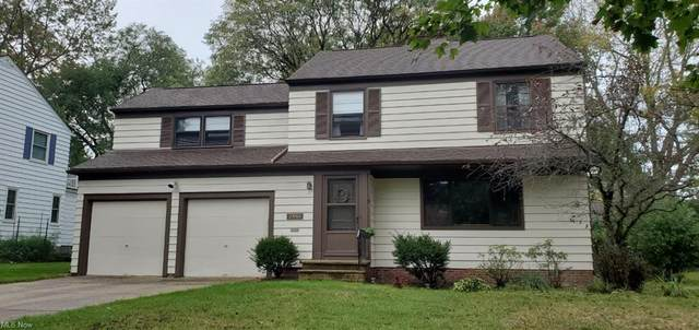 23966 Duffield Road, Shaker Heights, OH 44122 (MLS #4325532) :: Tammy Grogan and Associates at Keller Williams Chervenic Realty