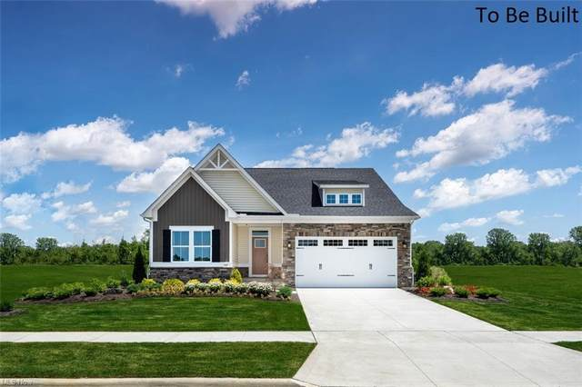 1671 Duncan Way, Streetsboro, OH 44241 (MLS #4326037) :: Krch Realty