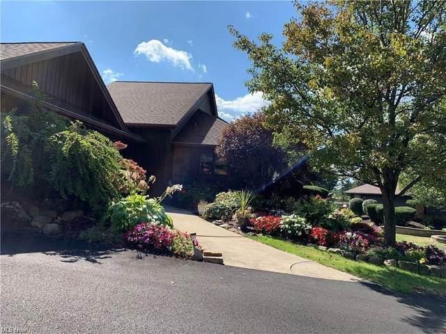3590 Fenn Road, Medina, OH 44256 (MLS #4326186) :: Tammy Grogan and Associates at Keller Williams Chervenic Realty