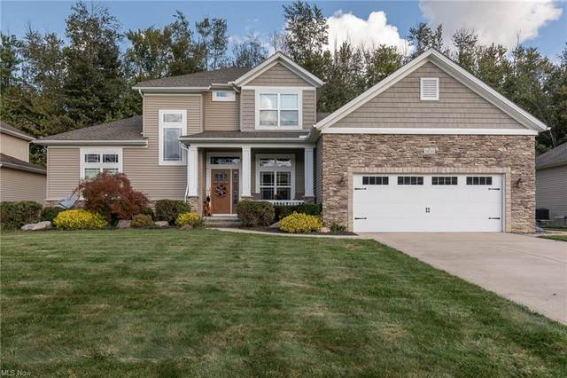 38741 Edward Walsh Drive, Willoughby, OH 44094 (MLS #4326242) :: Tammy Grogan and Associates at Keller Williams Chervenic Realty