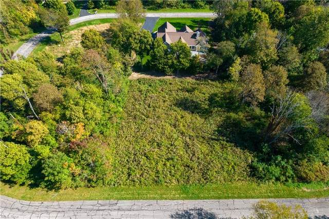 3978 Coachmans Trail, Port Clinton, OH 43452 (MLS #4326327) :: Simply Better Realty