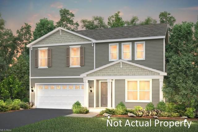 Lot 121 Hickory Lane, Hebron, OH 43025 (MLS #4326392) :: Simply Better Realty