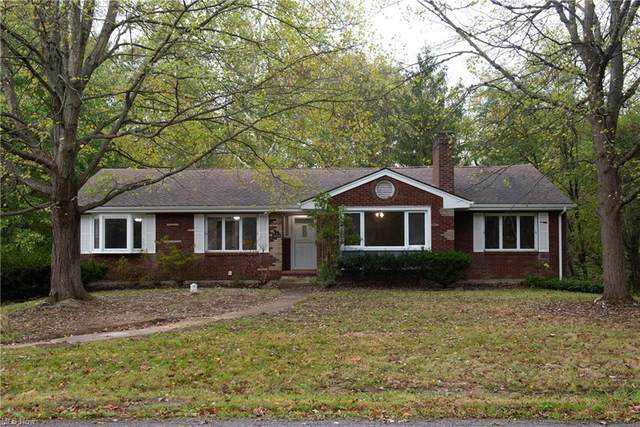 5347 Old Oxford Lane, Youngstown, OH 44512 (MLS #4326410) :: The Tracy Jones Team