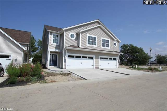 159 Larimar Drive, Willowick, OH 44095 (MLS #4326439) :: RE/MAX Edge Realty