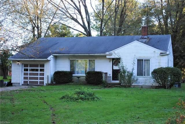 37075 Meadow Lane, Avon, OH 44011 (MLS #4326551) :: Keller Williams Legacy Group Realty