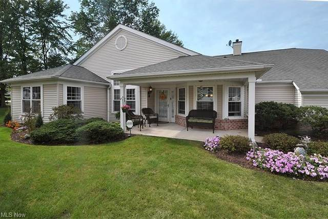 22 Campus Court, Avon Lake, OH 44012 (MLS #4326591) :: Select Properties Realty