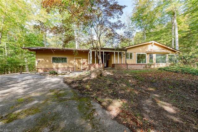 7350 Samuel Lord, Chagrin Falls, OH 44023 (MLS #4326696) :: RE/MAX Edge Realty