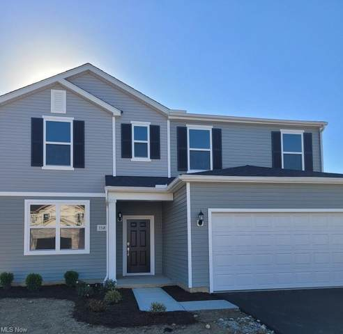 Lot 100 Butternut Lane, Hebron, OH 43025 (MLS #4326777) :: Simply Better Realty