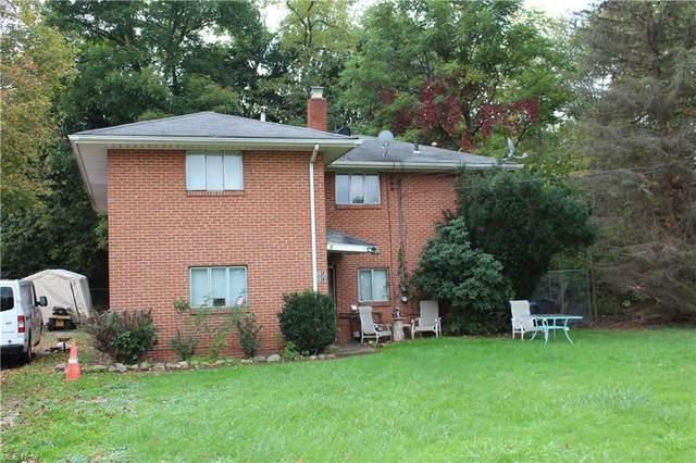 6912 Stadium Drive, Brecksville, OH 44141 (MLS #4326788) :: TG Real Estate