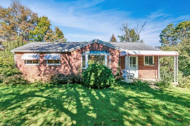 10713 Lindmar Drive, Concord, OH 44077 (MLS #4326923) :: Krch Realty