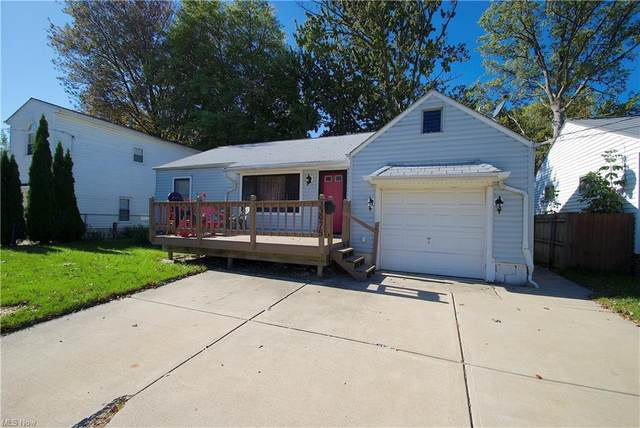 33975 Willowick Drive, Eastlake, OH 44095 (MLS #4326944) :: Krch Realty