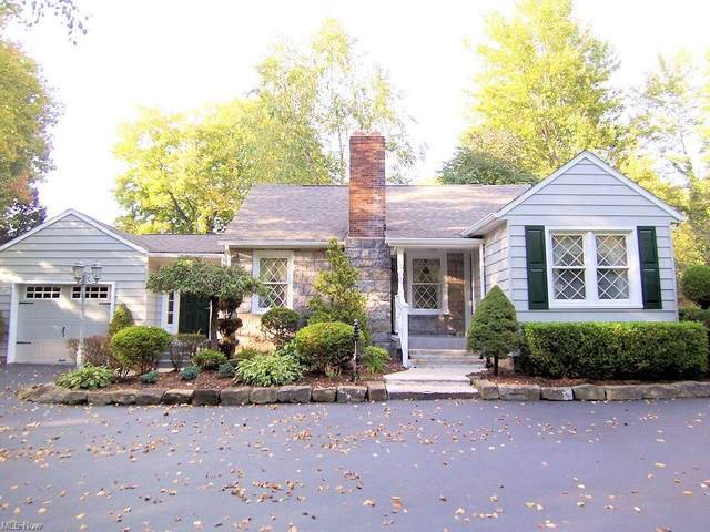 6857 Chestnut Ridge Road, Hubbard, OH 44425 (MLS #4326998) :: RE/MAX Edge Realty