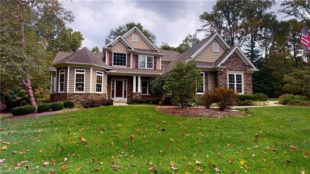 11801 Brooke Lyn Way, Concord, OH 44077 (MLS #4327319) :: RE/MAX Trends Realty