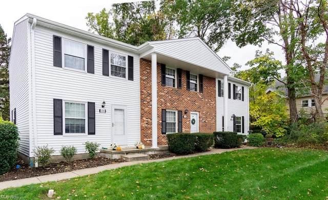 1393 Munroe Falls Avenue, Cuyahoga Falls, OH 44221 (MLS #4327368) :: RE/MAX Trends Realty