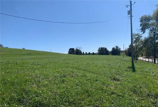 894 Wynncrest Drive, Marietta, OH 45750 (MLS #4327511) :: Select Properties Realty