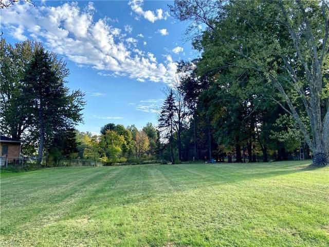 Edgerton Road, North Royalton, OH 44133 (MLS #4327543) :: Simply Better Realty
