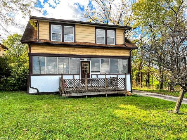 5246 Bartlett Road, Bedford Heights, OH 44146 (MLS #4327635) :: Select Properties Realty