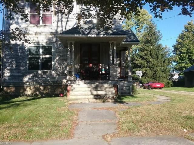 22 State Street, Norwalk, OH 44857 (MLS #4328016) :: The Crockett Team, Howard Hanna