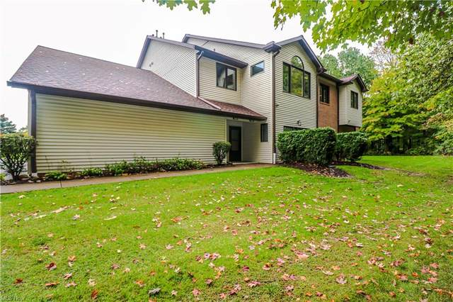 7294 Village Drive, Concord, OH 44060 (MLS #4328172) :: RE/MAX Edge Realty
