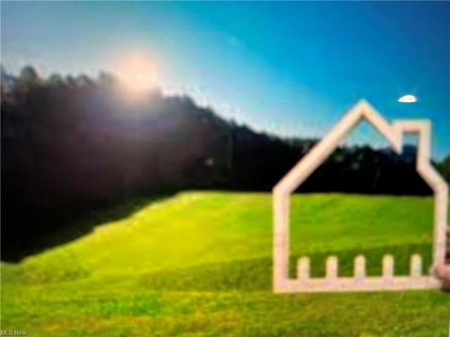 Kile Road, Chardon, OH 44024 (MLS #4328517) :: Select Properties Realty