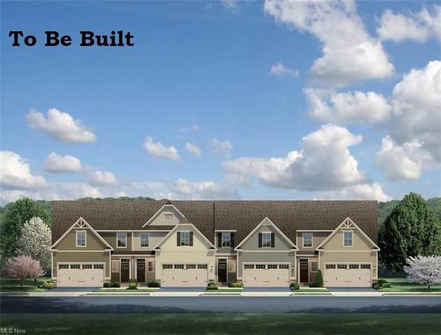 1643 Mud Brook Lane, Cuyahoga Falls, OH 44313 (MLS #4328618) :: RE/MAX Trends Realty
