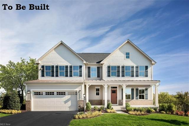 1629 Duncan Way, Streetsboro, OH 44241 (MLS #4328649) :: RE/MAX Trends Realty
