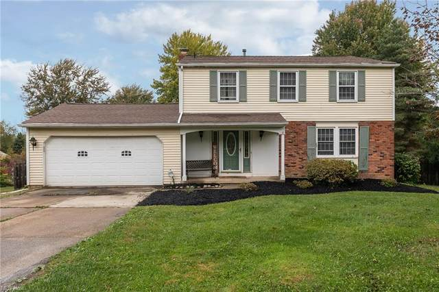 10217 Hoose Road, Concord, OH 44060 (MLS #4328711) :: RE/MAX Trends Realty