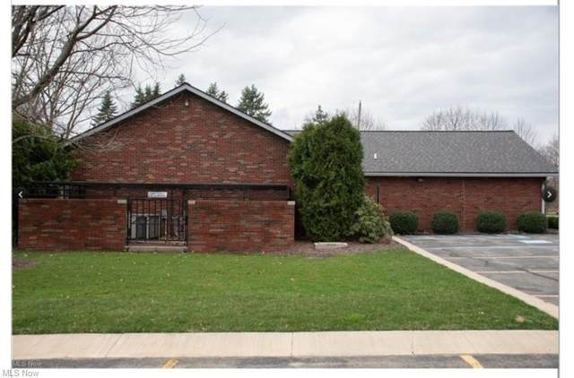13323 Springfield Road, New Springfield, OH 44443 (MLS #4328741) :: RE/MAX Edge Realty
