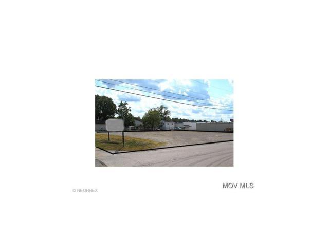 0 Neal St, Parkersburg, WV 26102 (MLS #M233687) :: Tammy Grogan and Associates at Cutler Real Estate