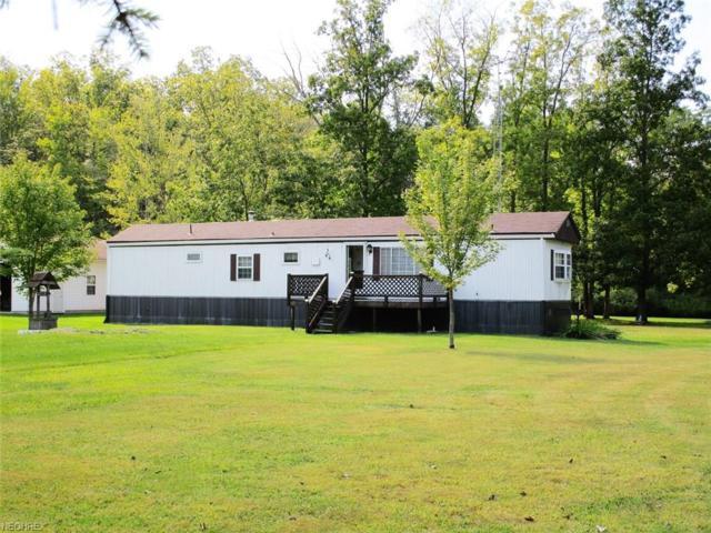 9397 Little Buck Trl, Other Pennsylvania, PA 16424 (MLS #3748653) :: The Crockett Team, Howard Hanna