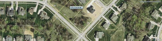 171 Emerald Ave, Streetsboro, OH 44241 (MLS #3766922) :: PERNUS & DRENIK Team