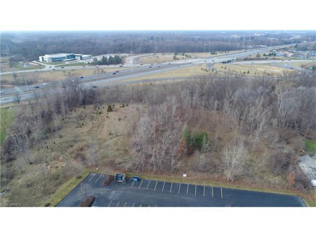 Freeway Cir, Middleburg Heights, OH 44130 (MLS #3805736) :: The Crockett Team, Howard Hanna