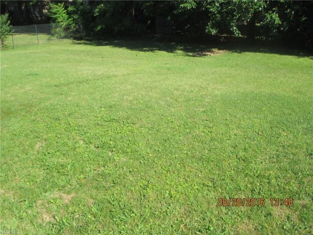 1318 Walker Mill Rd, Boardman, OH 44514 (MLS #3840467) :: RE/MAX Edge Realty