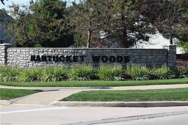 S/L 26 Narragansett Oval, Middleburg Heights, OH 44130 (MLS #3846885) :: The Crockett Team, Howard Hanna