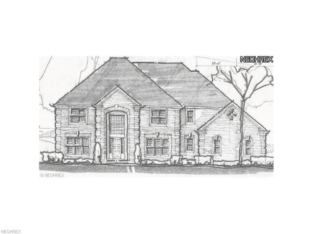 S/L 55-S/L Berringer Run, Westlake, OH 44145 (MLS #3874294) :: The Crockett Team, Howard Hanna
