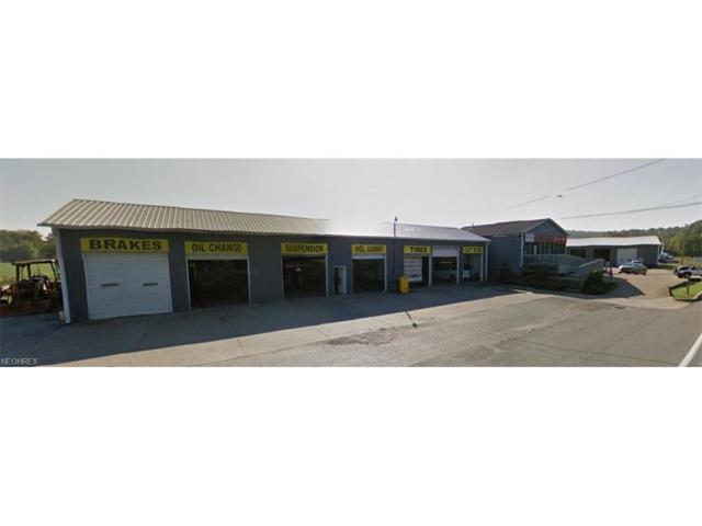 1107 Gihon Rd, Parkersburg, WV 26101 (MLS #3888681) :: Tammy Grogan and Associates at Cutler Real Estate