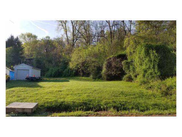 807 Locust St, Parkersburg, WV 26101 (MLS #3894880) :: Tammy Grogan and Associates at Cutler Real Estate