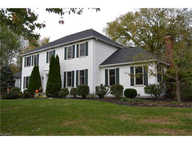 104 Silver Springs Trl, Chagrin Falls, OH 44022 (MLS #3907995) :: Tammy Grogan and Associates at Cutler Real Estate
