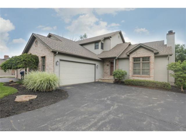 5937 Tippecanoe Rd, Boardman, OH 44406 (MLS #3914503) :: RE/MAX Valley Real Estate