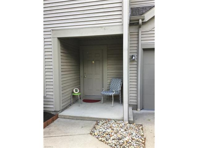 103 N Aspen Ct #1, Warren, OH 44484 (MLS #3916830) :: RE/MAX Valley Real Estate
