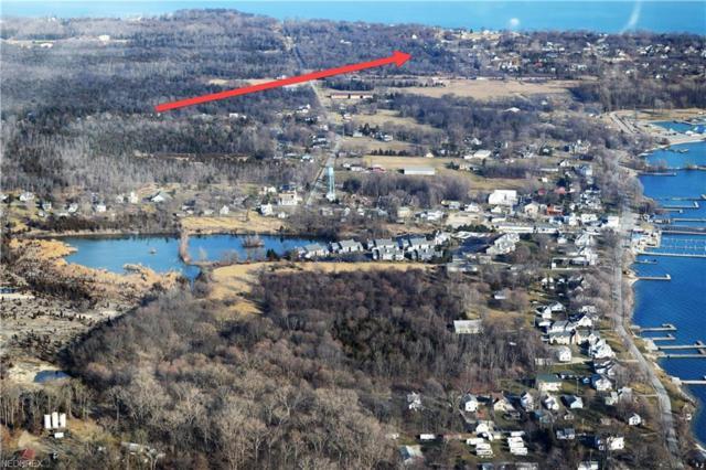 173,174,175 Cedar Ln, Kelleys Island, OH 43438 (MLS #3916852) :: The Crockett Team, Howard Hanna