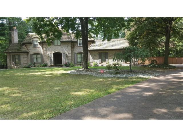 126 Quail Hollow Cir SE, Warren, OH 44484 (MLS #3924829) :: Tammy Grogan and Associates at Cutler Real Estate
