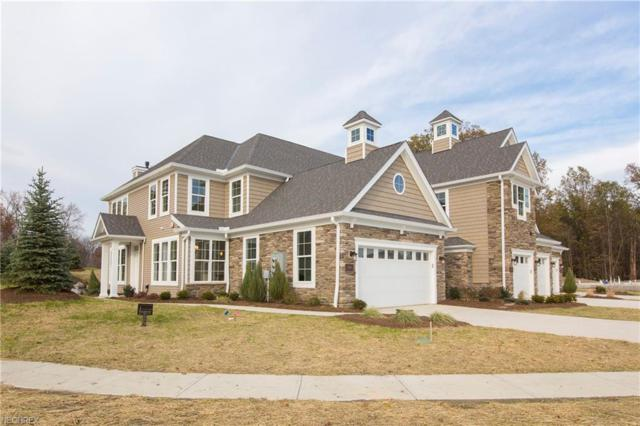 32728 Signature Pky, Avon Lake, OH 44012 (MLS #3926671) :: RE/MAX Trends Realty