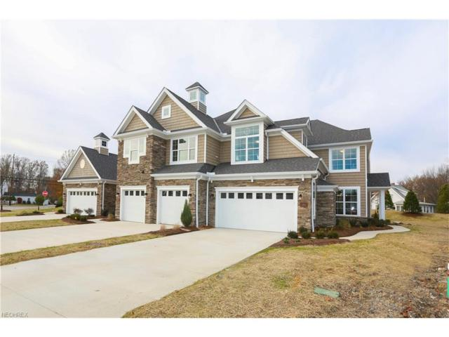32722 Signature Pky, Avon Lake, OH 44012 (MLS #3926738) :: RE/MAX Trends Realty