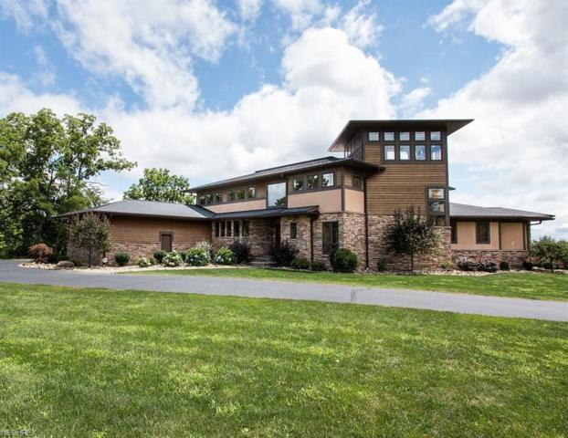 17270 Nash Rd, Middlefield, OH 44062 (MLS #3927492) :: The Crockett Team, Howard Hanna