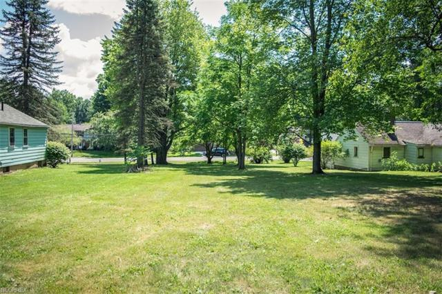 2815-2845 Graham Rd, Stow, OH 44224 (MLS #3927768) :: PERNUS & DRENIK Team