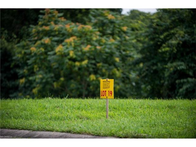 8740 Louis Way Lot 27, Cambridge, OH 43725 (MLS #3928211) :: PERNUS & DRENIK Team